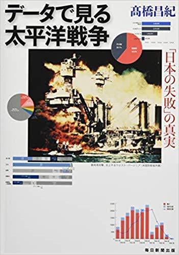 ☞【太平洋戦争を年表で一気読み】太平洋戦争年表