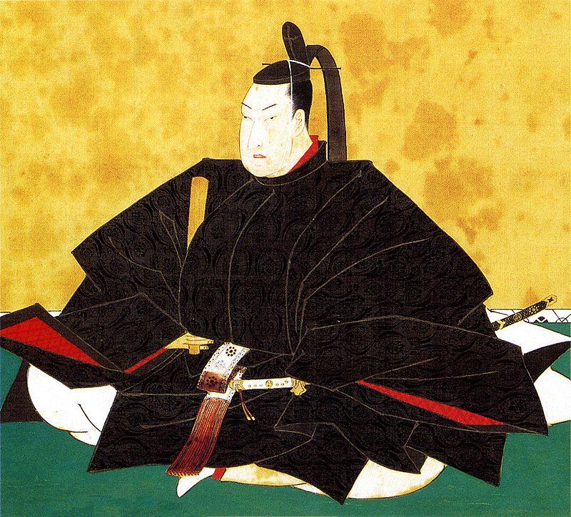 ☞【徳川将軍×暗記法2】『TOKUGAWA15』(堀口茉純、2011年、草思社)【家綱・綱吉編】