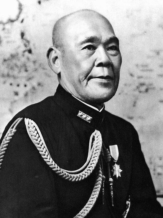 ☞『§2-4.必敗の日米開戦をなぜ?』(永野修身と嶋田繁太郎)