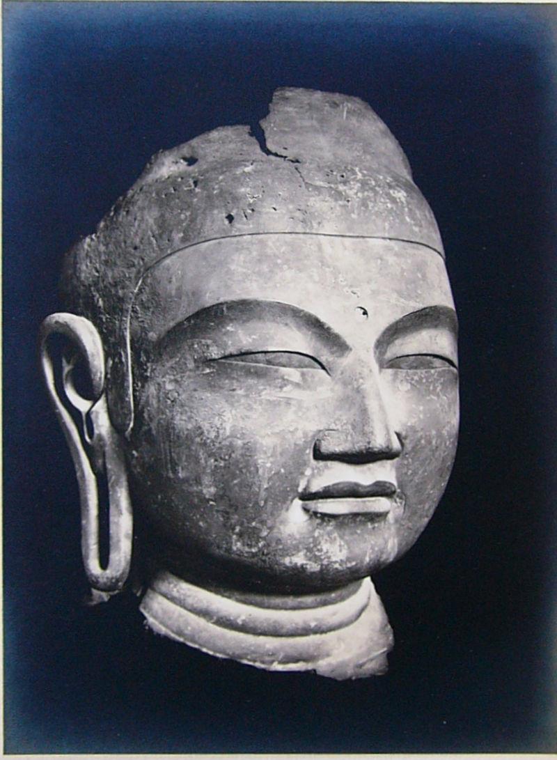 ☞【古代史講義戦乱篇/第3講:645年『乙巳の変』】