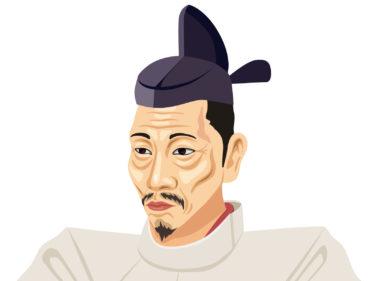 ☞【信長から秀吉へ、そして九州征伐へ。】『バテレンの世紀』(渡辺京二、2017年、新潮社)