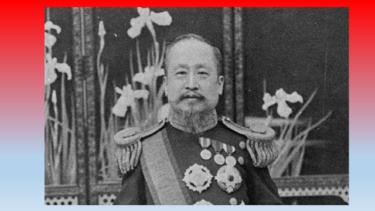 ☞【日露開戦からスタート】「1910年、韓国併合」